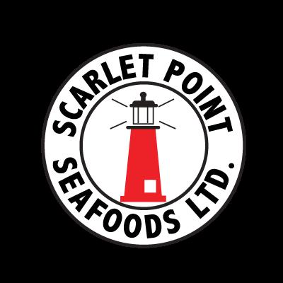 Scarlet Point Seafoods Ltd.